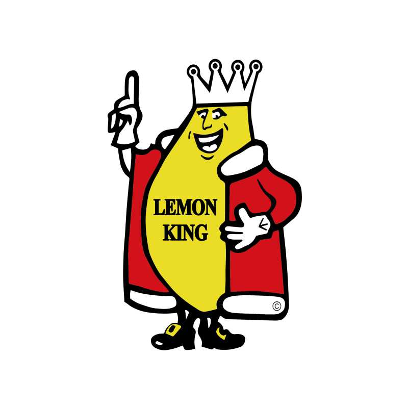 cliente-lemon-king